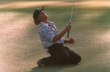 golf_norman_alt_1996