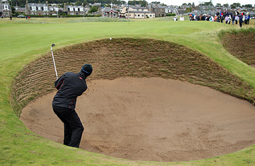 carnoustie_golf