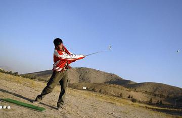 kabul_golf