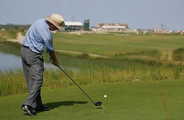 kiawah_golf