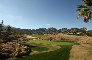 laquinta_golf