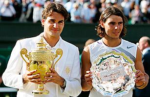 tennis_rivals