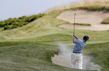 whistling_golf