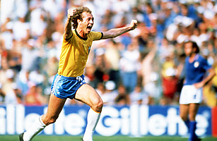 t10_soccer_games_tout