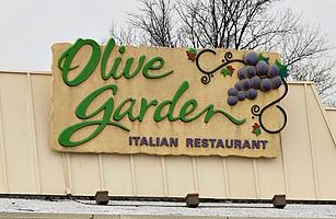 bowl_games_olive_garden