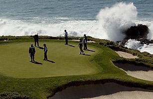 golf_courses_0407