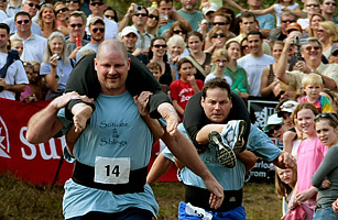 wife_carrying_race