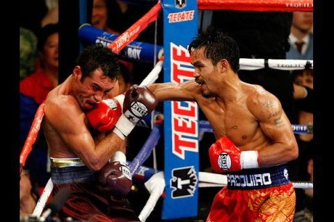 manny_pacquiao_04