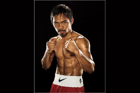 manny_pacquiao_11