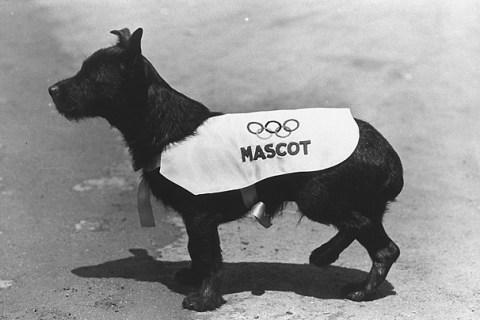 olympic_mascots_01