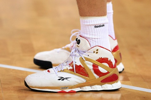 olympic_shoes_02