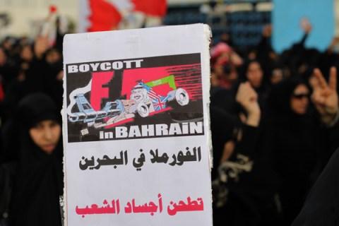 bahrain_f1_ks_0417