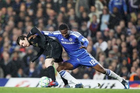 Barcelona_v_Chelsea