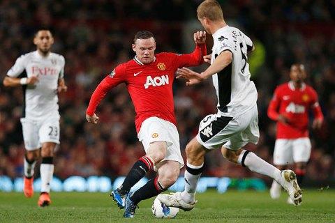 england_soccer_0402