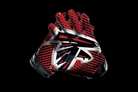 Nike NFL Falcons