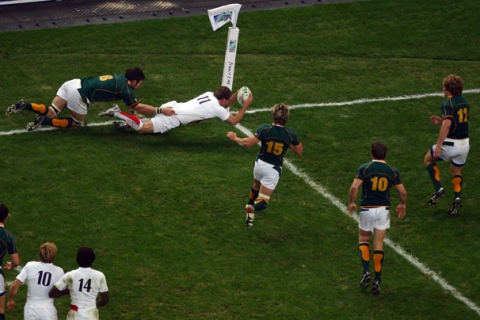 rugby_12