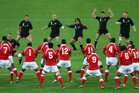 rugby_brief_history_8