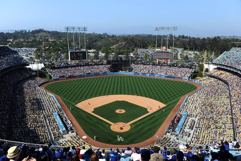 ks_stadiums_dodgers_0509