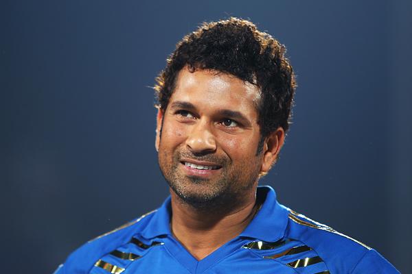 Sachin Tendulkar: TIME Interviews India's Cricket Legend   TIME.com