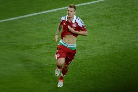 euro2012_1_Bendtner