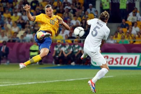 Euro2012_6_Ibrahimovic