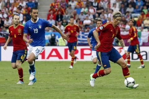 Euro 2012_8_Spain