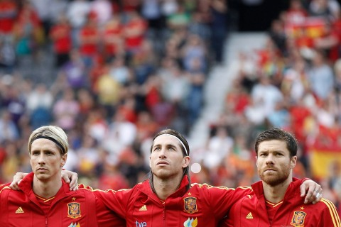 Euro2012_2_spain_national_anthem
