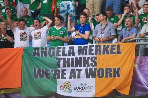 Euro2012_2_irish_fans
