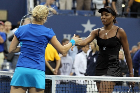 clijsters_venus_williams_0622