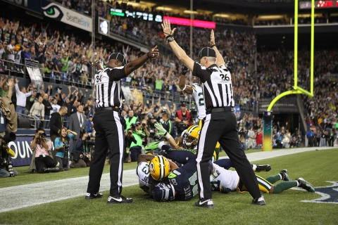 Seahawks-Green-Bay-Packers-Lockout