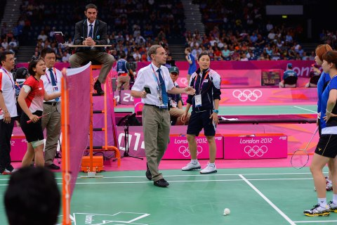 top10_olympic_badminton