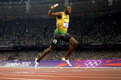 top10_olympic_bolt