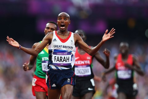 top10_olympic_farah