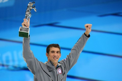 top10_olympic_phelps