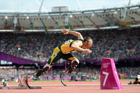 top10_olympic_pistorious