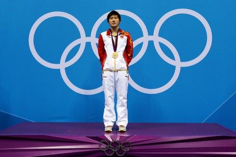 top10_olympic_shiwen