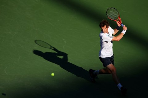 top10_sports_andymurray