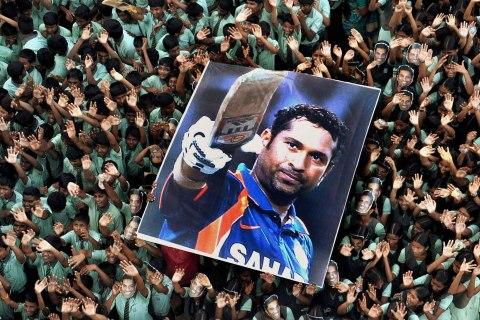 top10_sports_cricket