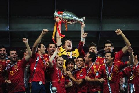 top10_sports_eurocup