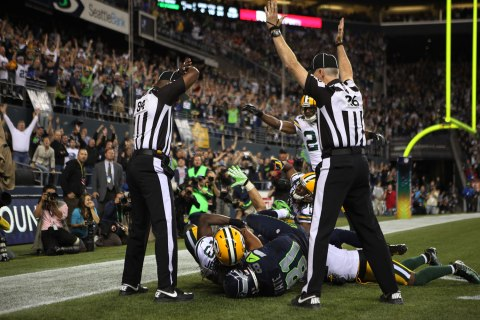top10_sports_replacementrefs