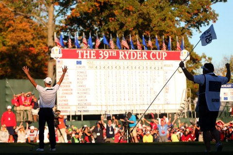 top10_sports_rydercup