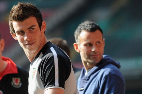bale_giggs_0305