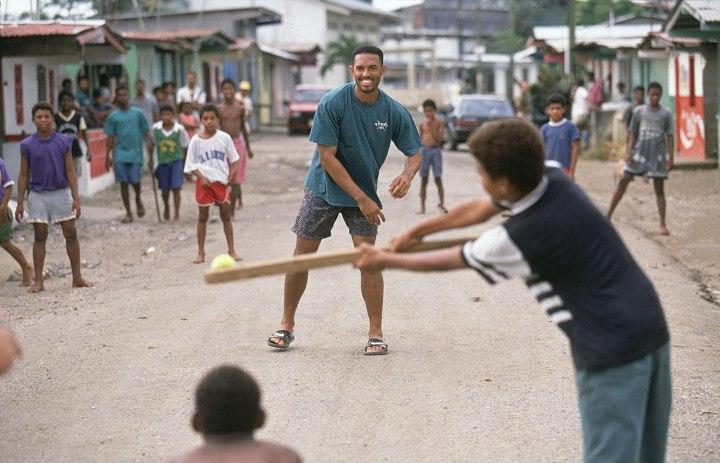 New York Yankees Mariano Rivera