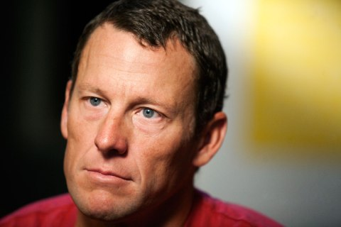 Armstrong-Doping-Cycl_0424