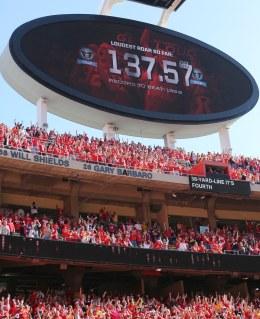 Raiders Chiefs Football