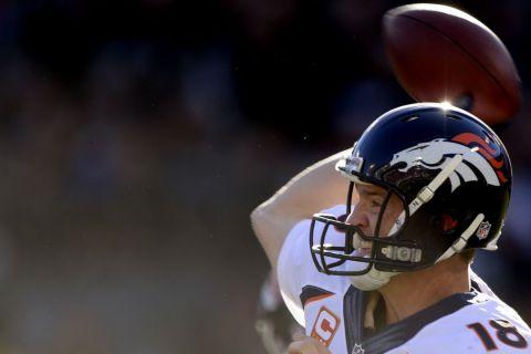 Manning 1280X720