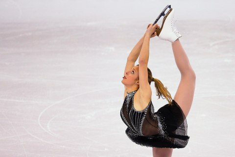 ashley_wagner_0110