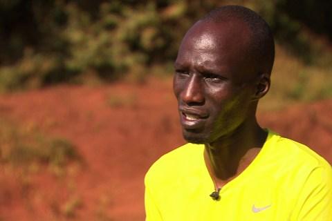 Kenya runner_1280